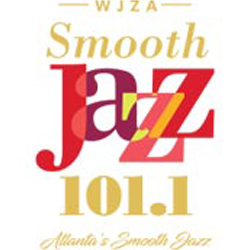 Smooth Jazz 101.1